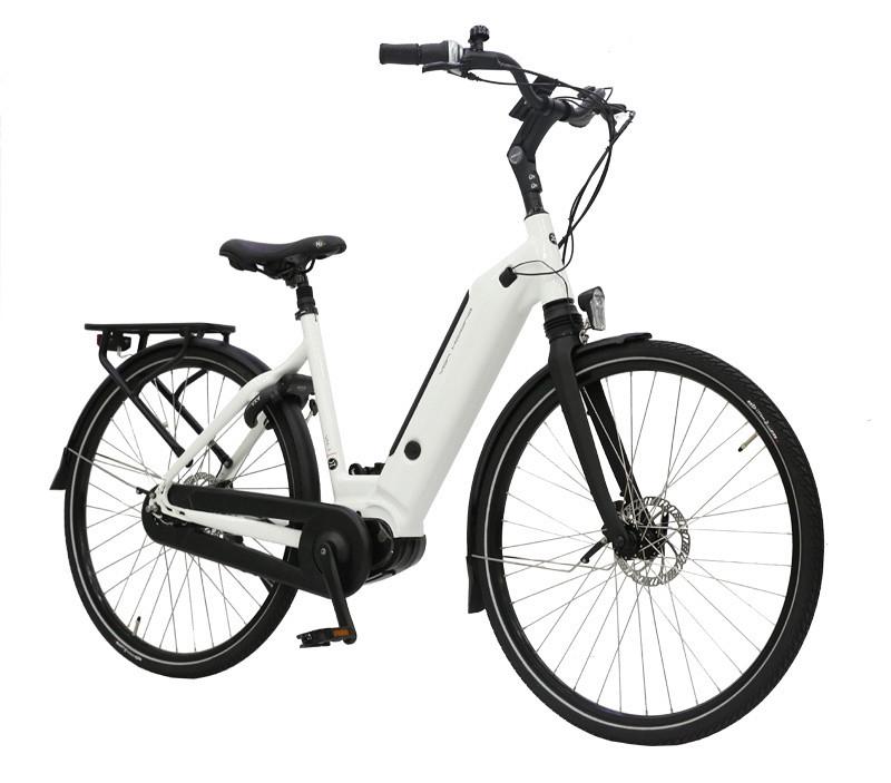 van holland vh1 wit, van holland, vanholland, e-bike, elektrische fiets, fiets leasen, e-bike leasen, elektrische fiets leasen, bafang m400, middenmotor, e-bike met middenmotor, accu in frame, uitneembare frame accu, lease a bike, leaseabike, fiets afbetalen, e-bike afbetaling, e-bike gespreid betalen, best geteste e-bike, goedkoopste leasefiets, goedkoopste lease e-bike